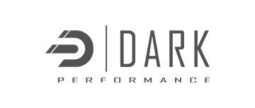 darkperformance